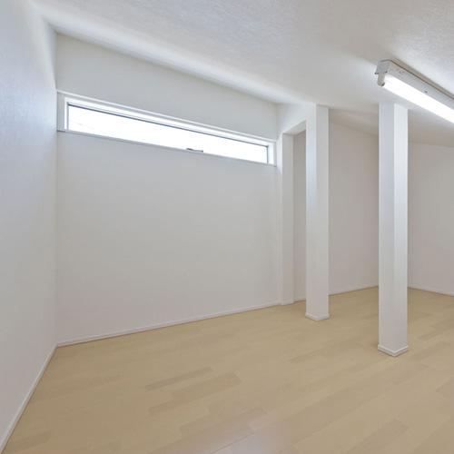 loft01