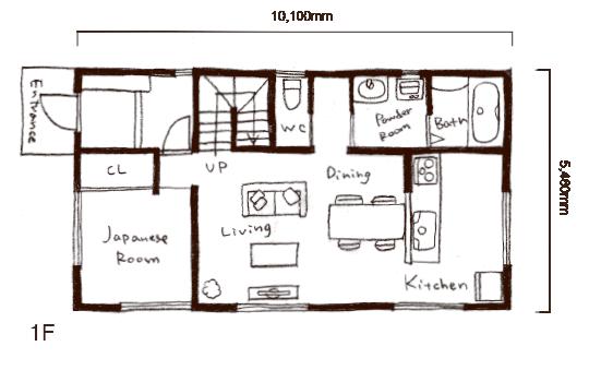 room01-4-l
