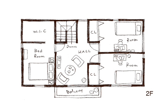 room01-4-r